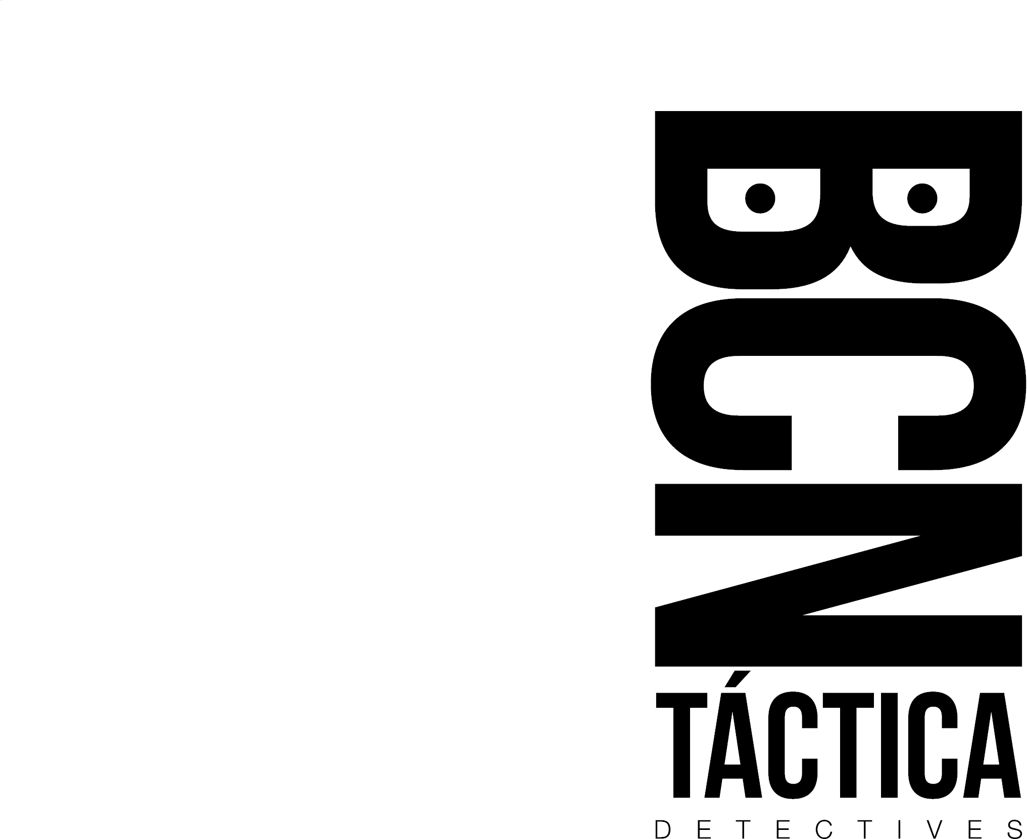 TÁCTICA DETECTIVES BARCELONA